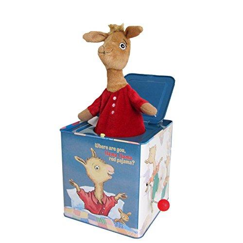 llama-llama-jack-in-the-box-plush