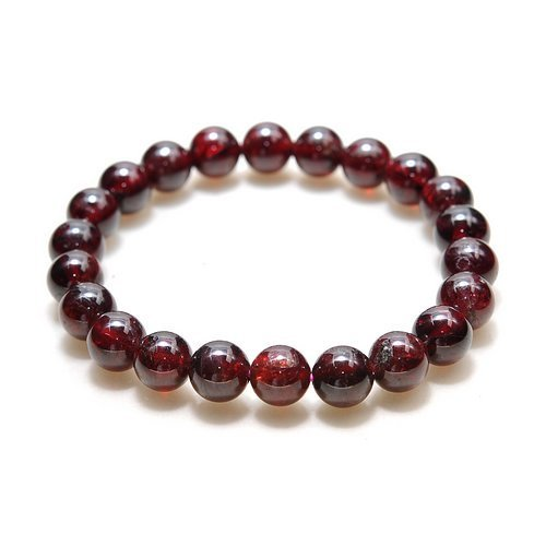 merdia-8mm-women-men-created-garnet-claret-stretch-braceletjewelry