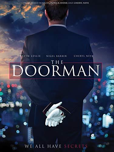 The Doorman on Amazon Prime Video UK