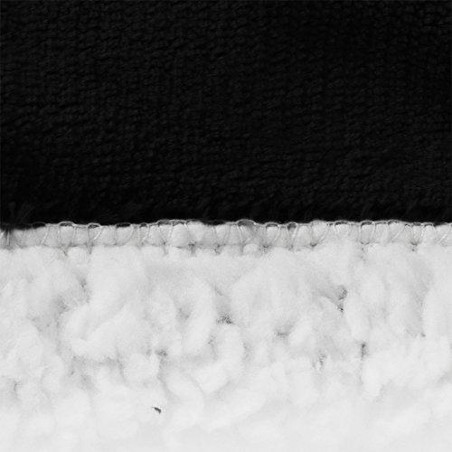 PetAmi-Premium-Puppy-Blanket-Pet-Small-Dog-Blanket-for-Cats-Kitten-Soft-Warm-Plush-Reversible-Fleece-Sherpa-Throw-30×40-Inches