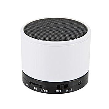 Review PIXNOR S10 Mini Wireless