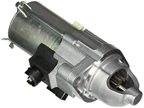 Compare price to 2007 crv starter for Honda crv starter motor