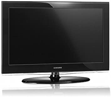 Samsung LE 40 A 557 - Televisión Full HD, Pantalla LCD 40 pulgadas: Amazon.es: Electrónica