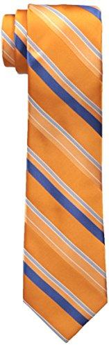 Haggar Performance Extra Stripe Necktie