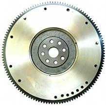 AMS Automotive 167806 Flywheel