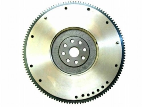 AMS Automotive 167806 Flywheel