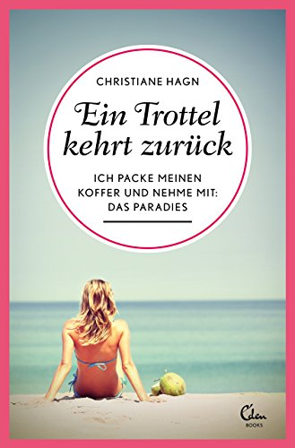 Ich packe aus! (German Edition)