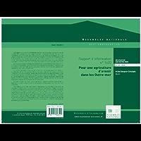 Rapport d'information sur sur le projet de loi d'avenir pour l'agriculture, l'alimentation et la forêt