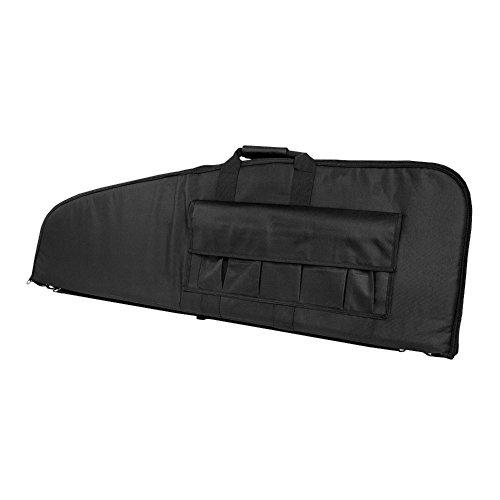 (VISM by NcStar  Scope-Ready Gun Case (42