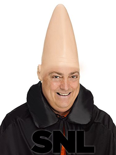 CINEMA SECRETS Conehead Wig -