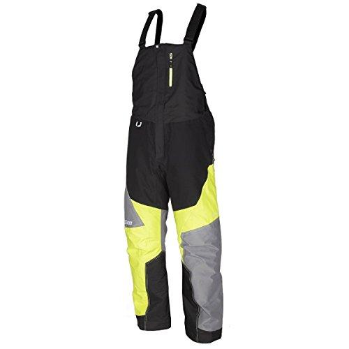 snowmobile pants xl - 4