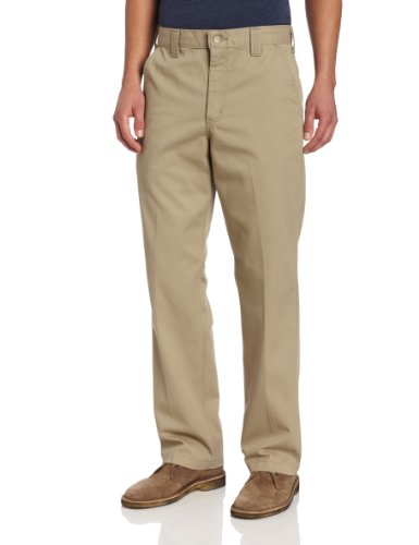 Carhartt Mens Weathered Twill Relaxed