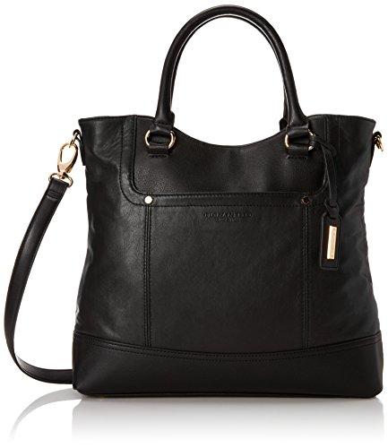 tignanello-smooth-operator-shopper-shoulder-bagblack-blackone-size