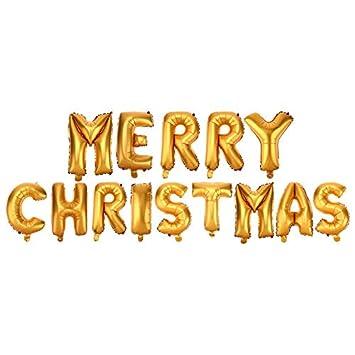 メリー クリスマス 文字