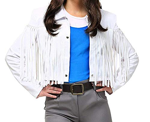 Sloane Peterson Ferris Bueller's Day Off Mia Sara ()