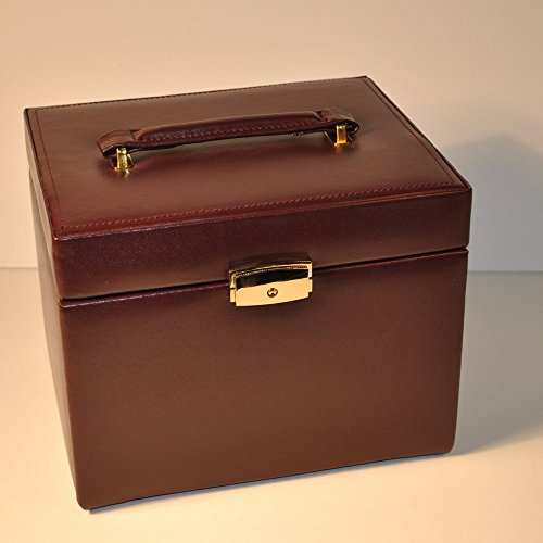 budd-leather-4-drawer-jewel-box-with-travel-box-large-burgundy