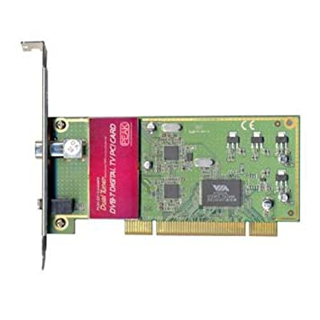 DRIVERS: ITV 301 PCI STEREO TV TUNER