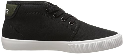 2f81eb385d3289 Lacoste Ampthill WD Casual Chukka Boot (Little Kid)