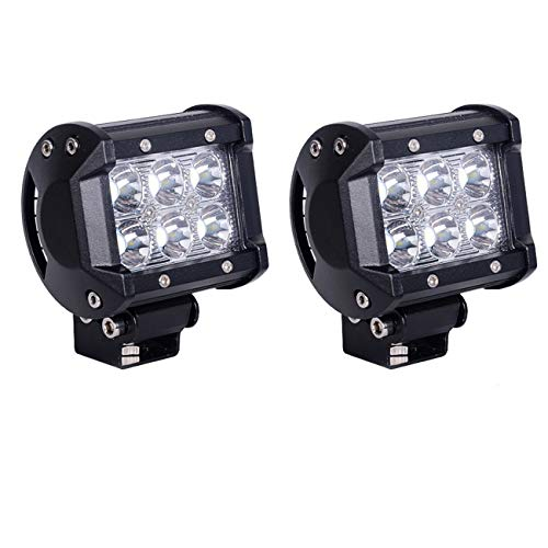 12V 24V Led Lights in US - 7