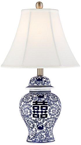 Beatrice Ceramic Table Lamp