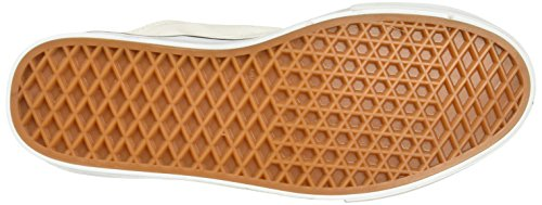 de Cordones OXF Blanco para Oxford Spinnaker B Zapatos Mujer qxCAwqvtI