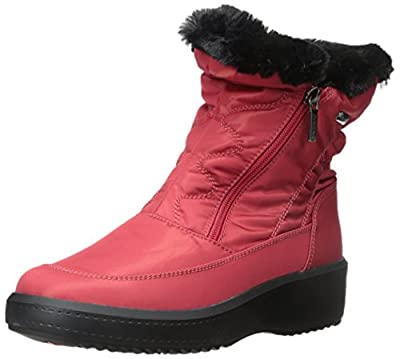 PAJAR Veronica Women's Winter Boots