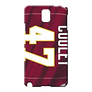 iphone 5 / 5s Shock-dirt durable For phone Fashion Design phone case cover adidas famous top brand logo