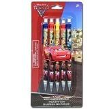Dora the Explorer Mechanical Pencils 5 Pk