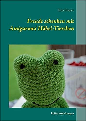 Little Girls Amigurumi Crochet Pattern (Easy Crochet Doll Patterns ...   499x353