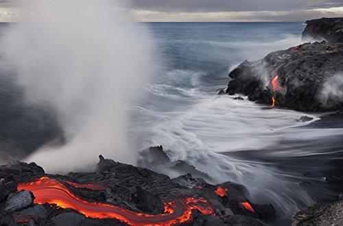 jp-london-spmurlt1x43208-jpl-and-miles-morgan-present-fried-feet-lava-ocean-fire-hawaii-36-x-24-prep