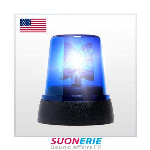 suono polizia usa police siren usa per cellulari by suonerie on amazon music. Black Bedroom Furniture Sets. Home Design Ideas
