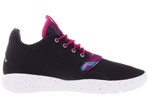 Bambina Jordan sprt blk Nike Purple mlbrry Corsa Pink Black Scarpe Eclipse Gg Pwtr Da Mtlc Fchs pFFY1T