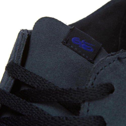 Nike Rzol Blu