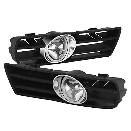 Golf Gti Mk5 Led Side Lights in Florida - 9