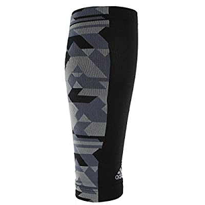 adidas Compression Calf Sleeve (Pack of 1)