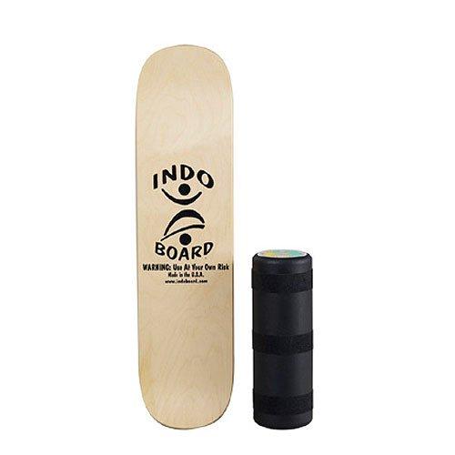 Indo Board Kicktail bei indo board kaufen