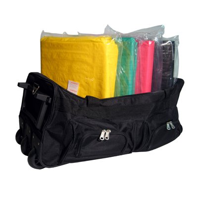 nexis-preparedness-systems-ct-701-heavy-duty-triage-tarps-4-set-w-rolling-bag