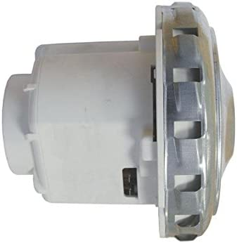 Motor aspirador Domel 467.3.402 – 5 467.3.402 – 6 ventosa turbina ...