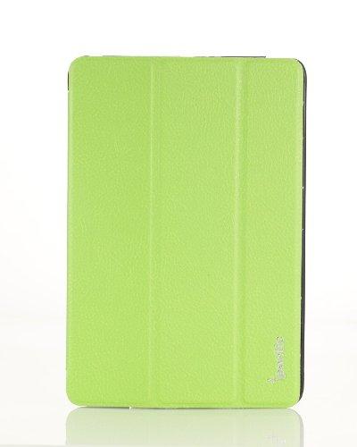 Poetic SlimLine Portfolio Case for iPad Mini