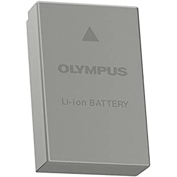 Olympus BLS-50 Battery (Grey)