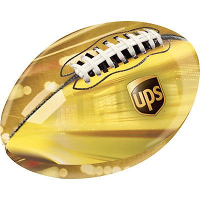 united-parcel-service-ups-custom-collectible-football