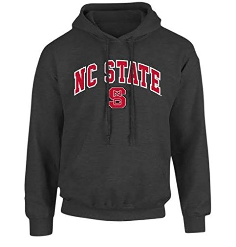 Elite Fan Shop NCAA Men