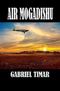 Air Mogadishu