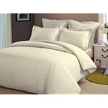 Linen souq 800 tc egyptian cotton made in the for Luxury hotel collection 800 tc egyptian cotton duvet cover set