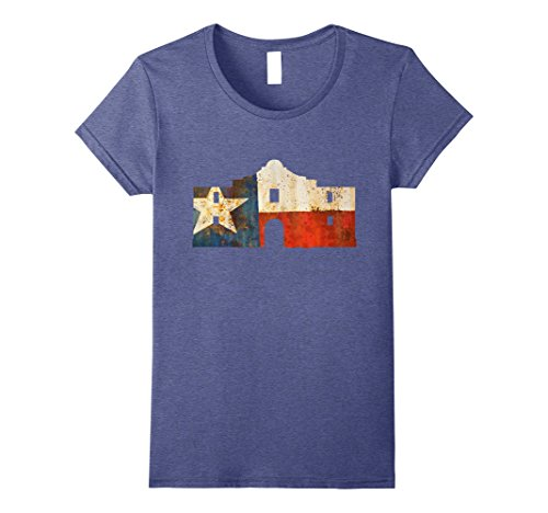 womens-texas-flag-alamo-mission-pride-shirt-medium-heather-blue
