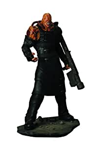 Amazon.com: Hollywood Collectibles Resident Evil: Nemesis