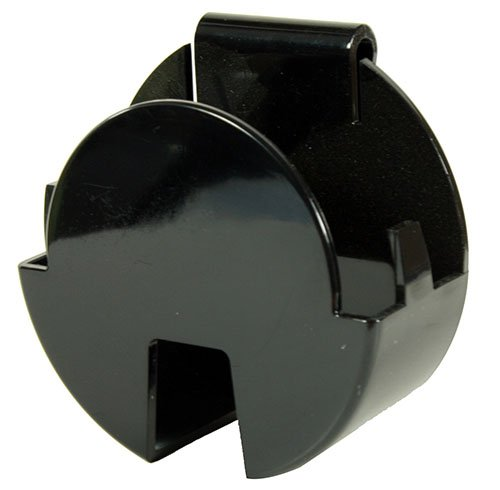 Dip-Clip - Holder for Smokeless Tobacco Tin - 3 for (Chew Holder)