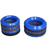Aftermarket Packing Kit Seals, for airless Ultra II 695 795 Paint Sprayers