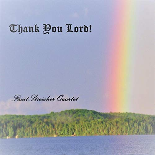 God so Loved the World (Remastered) (For The Lord So Loved The World)