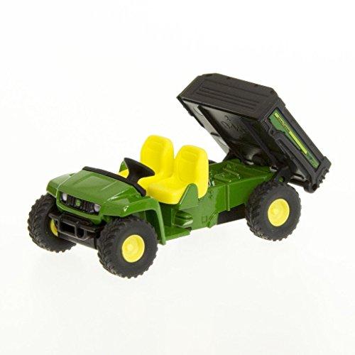 John Deere Gator Utility Vehicle - 6